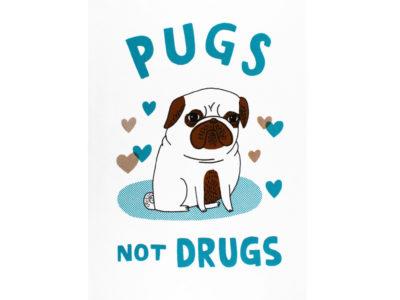 BB.Pugs