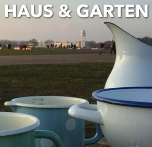 Haus-Garten-KAT
