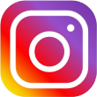 instagram englishtraders